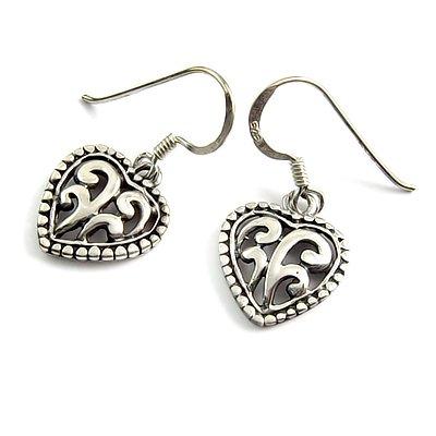 23920-earring