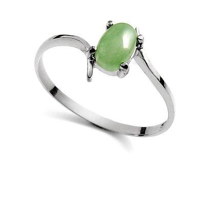 23953-ring
