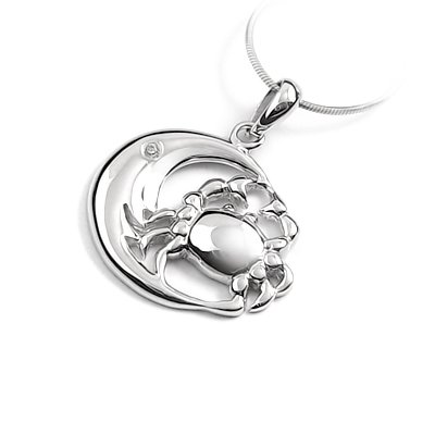 23969-pendant-Cancer