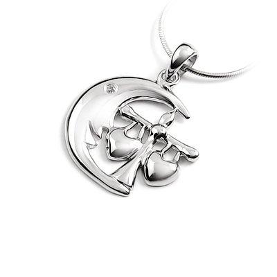 23971-pendant-Libra