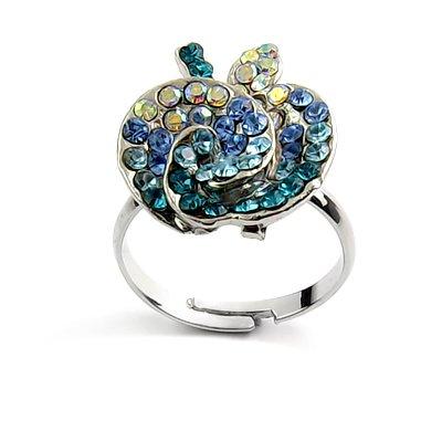 24202-ring