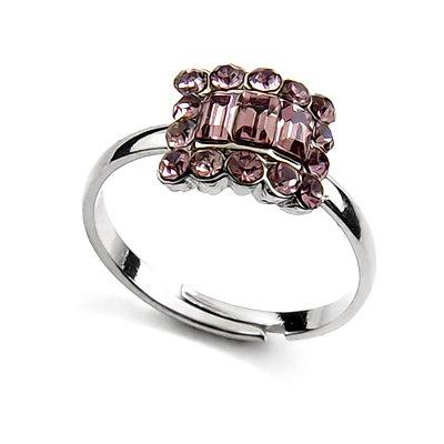 24203-ring