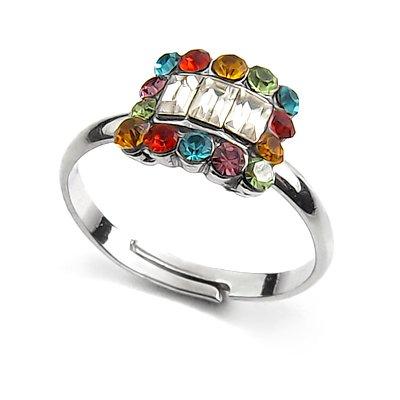 24204-ring