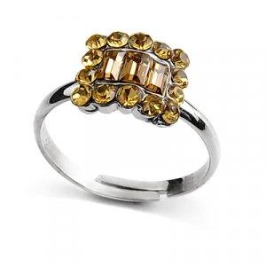 24205-ring