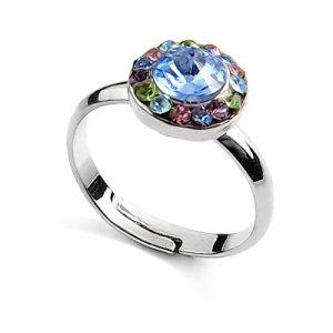 24209-ring