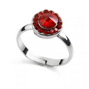 24210-ring