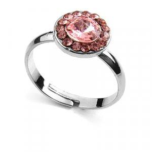 24212-ring