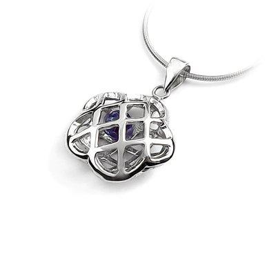 24264-pendant