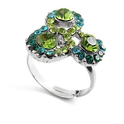 24277-ring