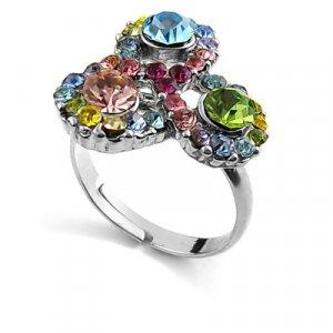 24278-ring