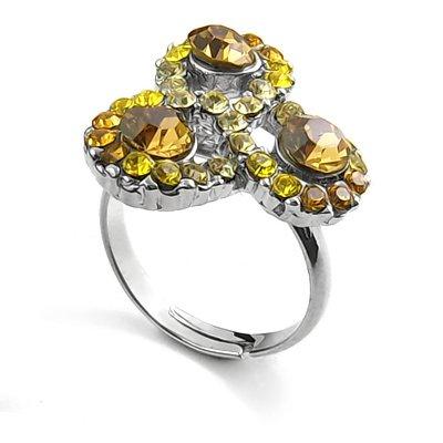24279-ring