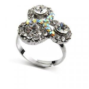 24280-ring