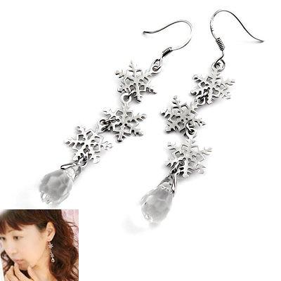 24286-earring