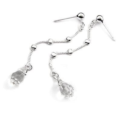 24287-earring