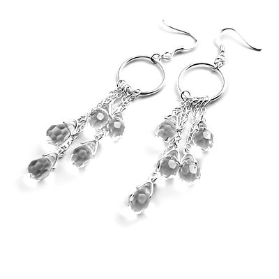 24292-earring