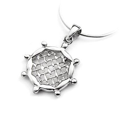 24304-pendant