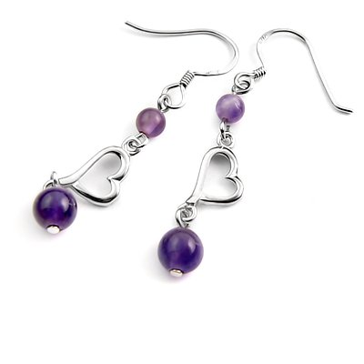 24319-earring