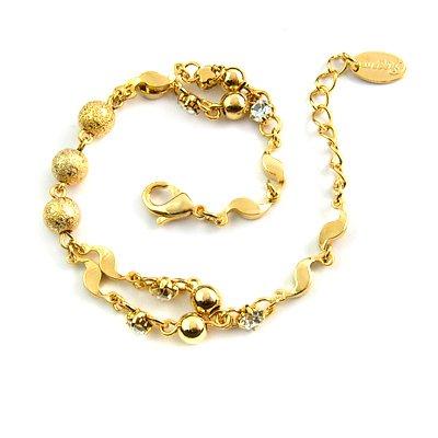 24341-bracelet
