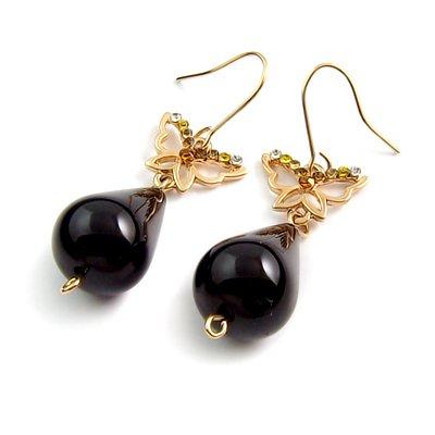 24392-earring