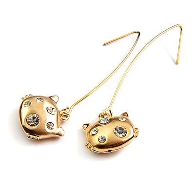 24393-earring