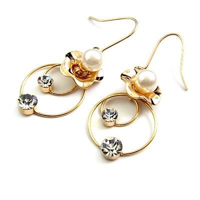 24558-earring