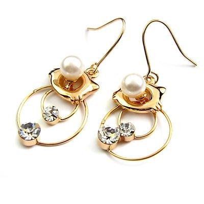 24559-earring
