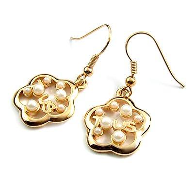 24560-earring