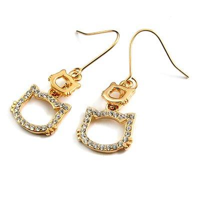 24561- earring