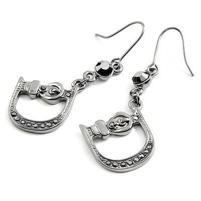 24565-alloy earring