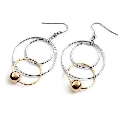 24569-alloy earring