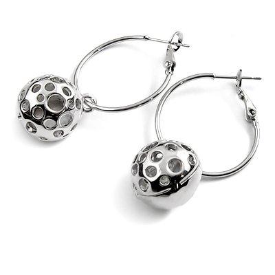 24572-alloy earring