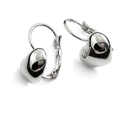 24748-alloy earring