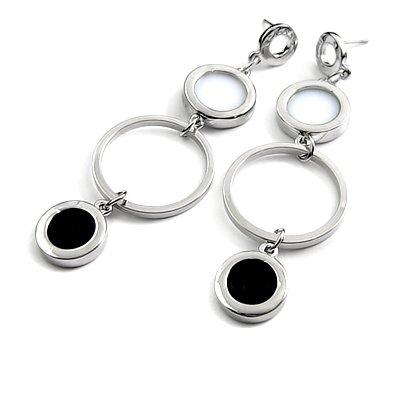 24763-alloy earring