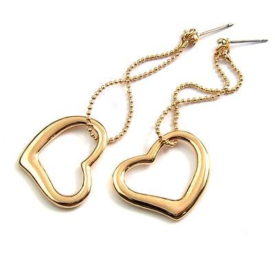 24766-alloy earring