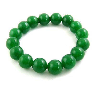 25260-gemstone bracelet