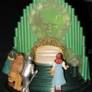 The Wizard of Oz The Great Oz ornament