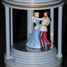 Cinderella at the Ball ornament