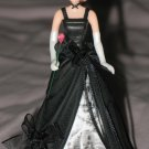 Heather Fonseca Designer Spotlight Barbie Ornament
