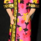 Chinese Barbie hallmark keepsake ornament