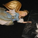 Barbie Angel of Peace ornament