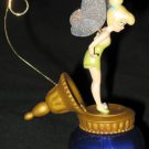 Tinker Bell Disney Ornament