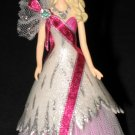 Celebration Barbie Ornament - Special 2005 Edition