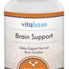 Brain Support- 60 Capsules