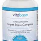 Super Stress Formula- 60 Tablets