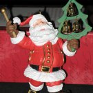 Jingle Bell Kringle ornament