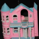 Barbie Doll Dreamhouse Playhouse ornament