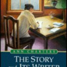 The Story and Its Writer, 5th edition