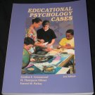 Educational Psychology Cases, second edition