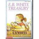 E.B White Treasury set