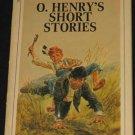 O'Henry's Short Stories